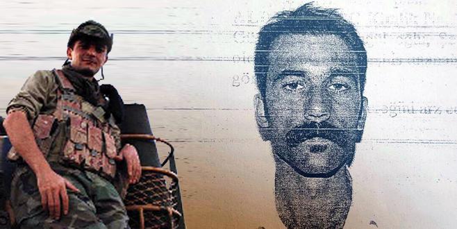 Uzman çavuşun kaçırılması davasında ceza belli oldu