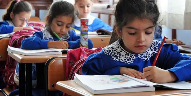 175 bin öğrenci okula gidemiyor