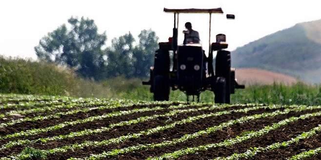 Konya ve Manisa traktör sayısında yarışıyor