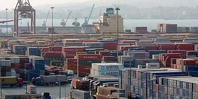 Mısır'a ihracat için kayıt tarihi uzatıldı