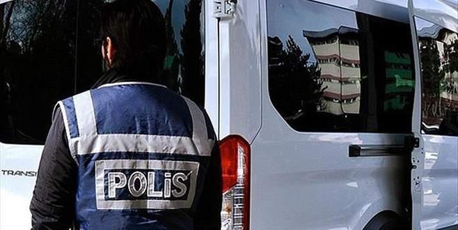 'Selam Tevhid'de kumpas'ta 26 kişi için gözaltı kararı