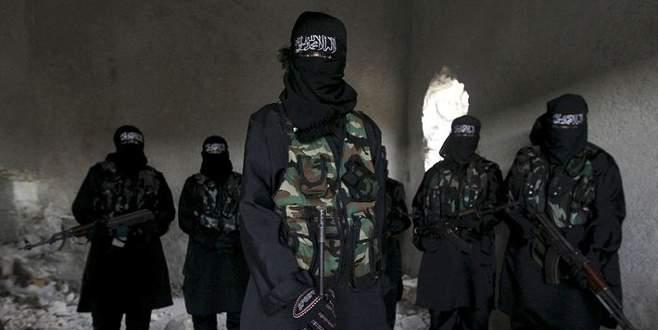 ABD, o ismi kürsel terörist ilan etti