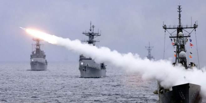 Rusya'dan şok açıklama: Dünya savaşı çıkabilir!
