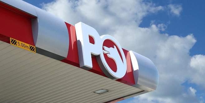 Petrol Ofisi'nin tamamı satılıyor