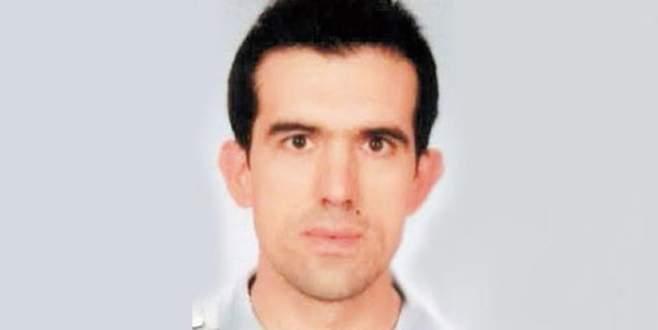 Bursalı denizci Kırım'da öldü!
