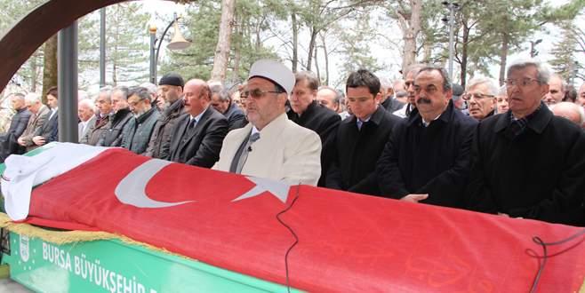 Kırım'a son görev