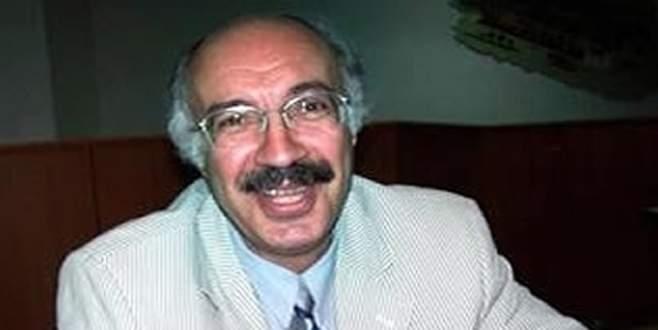 Mehmet Özman'ı anıyoruz
