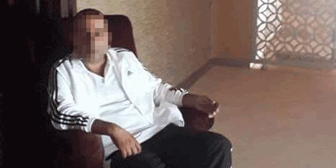 İşadamı öğrenciye tecavüzden tutuklandı