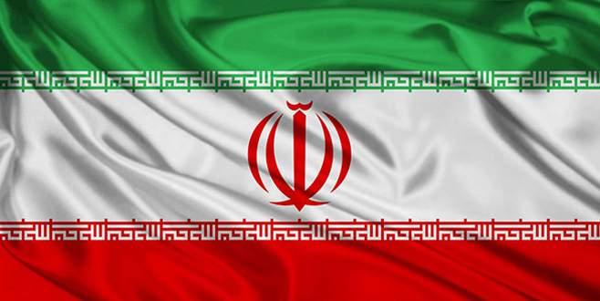 İran'dan Türkiye'ye uyarı!
