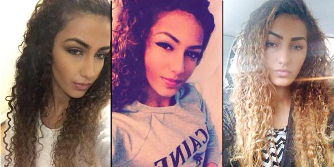 16 yaşındaki Türk genç kız, Londra'da hayatını kaybetti