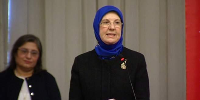 Bakan açıkladı! Suriyeliler de 1300 lira alacak