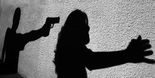 Kadın cinayetlerinde ürküten tablo!