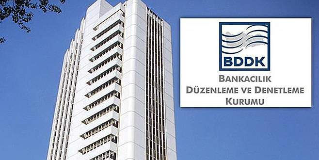 Yeni bir devlet bankası geliyor