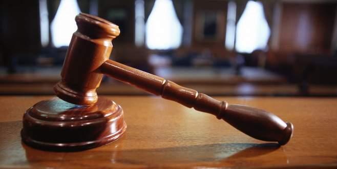 Mahkemeden MHP'ye ek süre