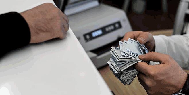 Bursa'da 695 bin sigortalı için 'asgari' destek