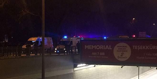 Saldırıda yaralanan 61 kişiden 30'u taburcu edildi