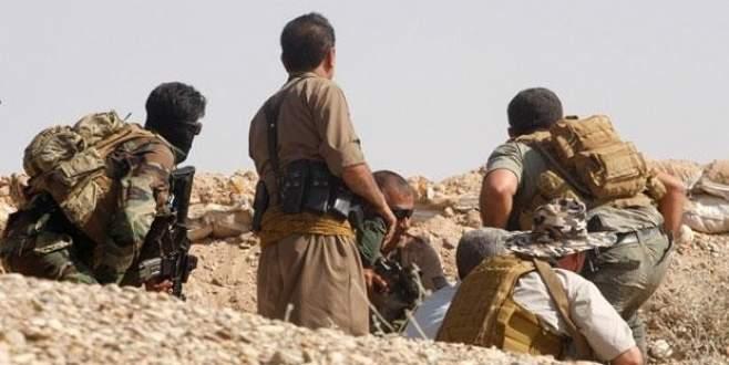 İşte PKK ile kirli ittifakın bir belgesi daha!