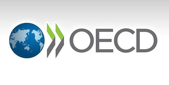 OECD 2016 için kötümser tablo çizdi