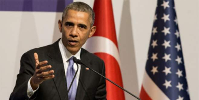 Obama, tarihi bir ziyaret gerçekleştirecek