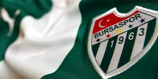 Bursaspor'dan Fenerbahçe'ye sert cevap