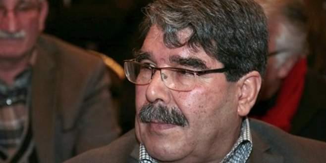 PYD'den 'Azez' açıklaması