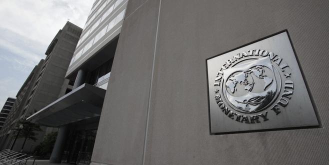 Türkiye'nin IMF'te oy gücü arttı