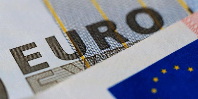 Euro Bölgesi'nde hayal kırıklığı