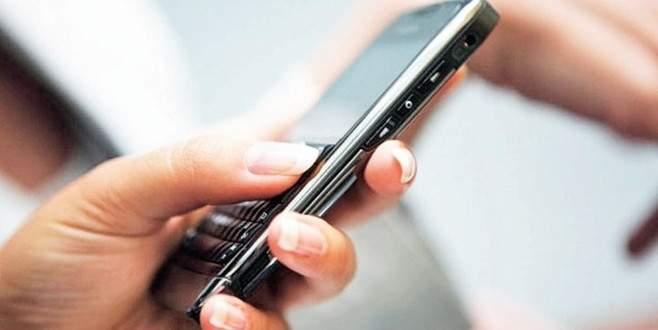 Telefonla dolandırıcılara milyonlarca lira kaptırdık