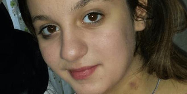 Alman polisi Türk kızı arıyor