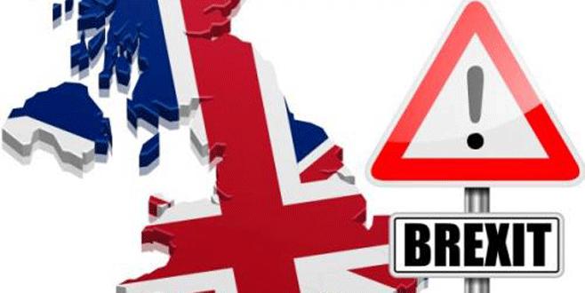 İş dünyasından Brexit uyarısı