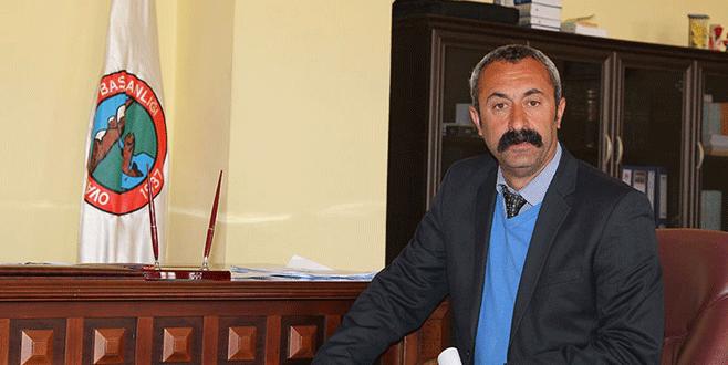 'Komünist Başkan' belediyeyi kâra geçirdi