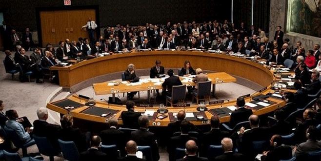 Cenevre'deki Suriye görüşmeleri bir kez daha ertelendi