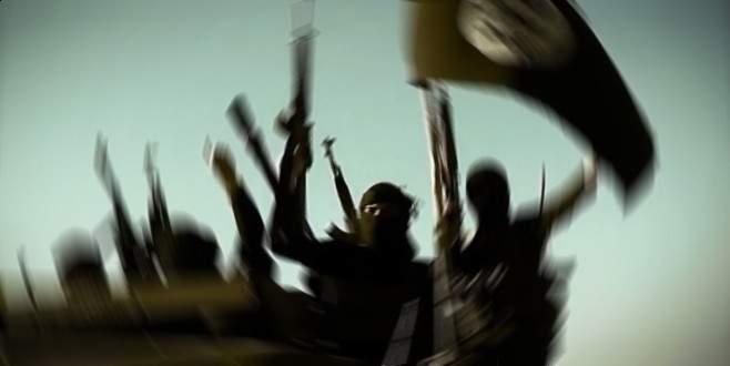 ABD'den IŞİD'le mücadelede yeni adım