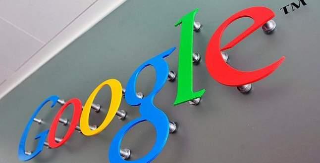 Google'a rekor vergi cezası