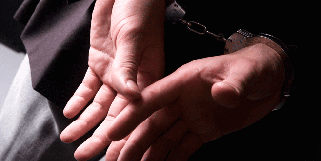 Bursa'da jandarmadan asayiş uygulamaları: 35 gözaltı