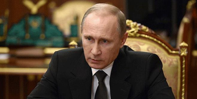 'Putin'in psikolojik sebepleri olabilir'
