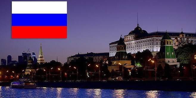 Rus kasabalarında ekonomik durum 'dayanılmaz'