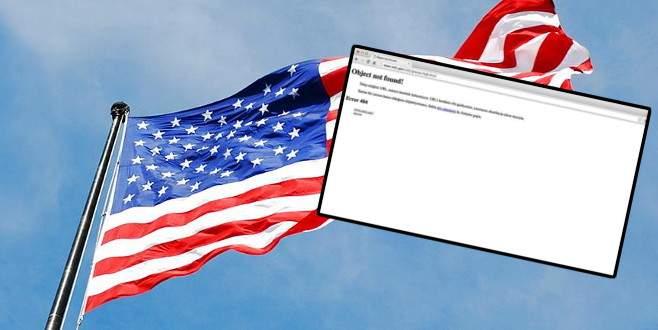 ABD, PYD'nin yer aldığı terör sayfalarını kapattı