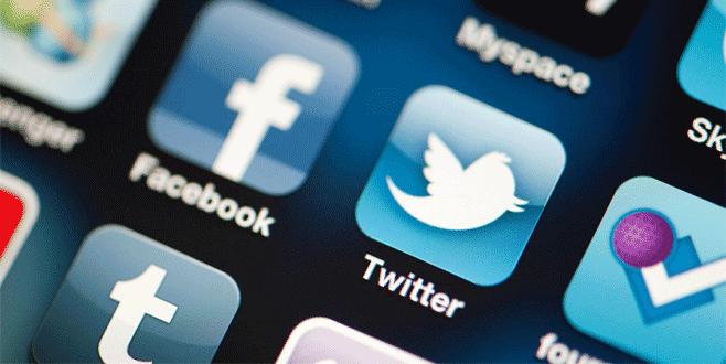 Sosyal medya 'anayasası' geliyor