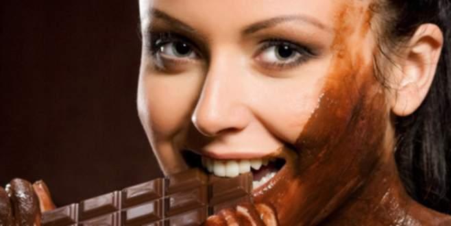 Çikolata devinden Türkiye açıklaması