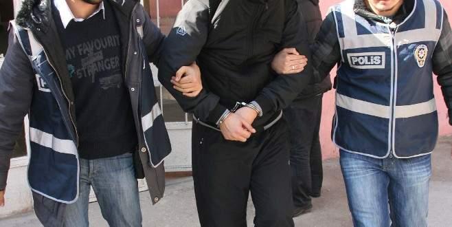 Polis müdürlerine beraat