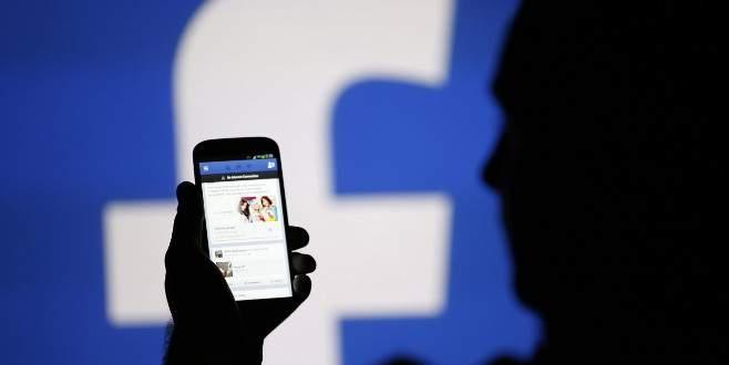 Facebook'ta 'canlı yayın' dönemi