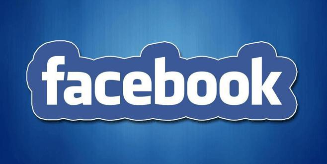 Facebook'un üst düzey yöneticisi tutuklandı