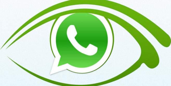 WhatsApp'ta görüntülü konuşma dönemi: Booyah