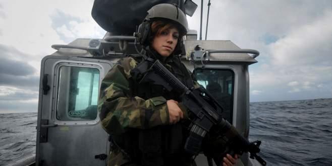 CHP'den flaş öneri! Kadınlar da askerlik…