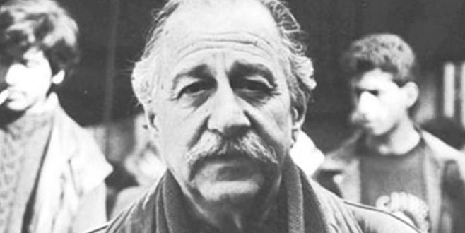 Usta şair Ahmet Oktay yaşamını yitirdi