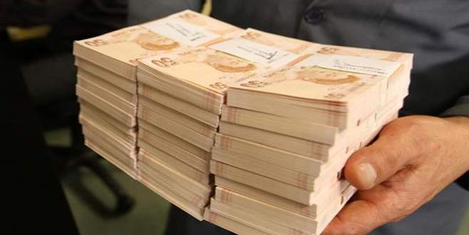 Ocakta 550 yatırım teşvik belgesi verildi