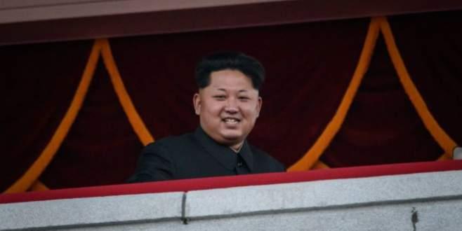 'Nükleer silahlarımız her an kullanıma hazır olmalı'