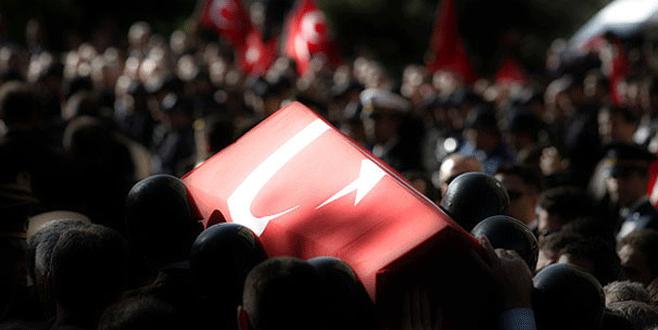 Şırnak'tan 2 acı haber daha!
