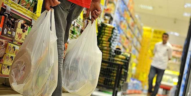 Enflasyondaki düşüşün nedeni